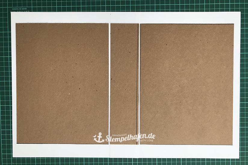 Adventskalenderbuch-Anleitung-Umschlag01