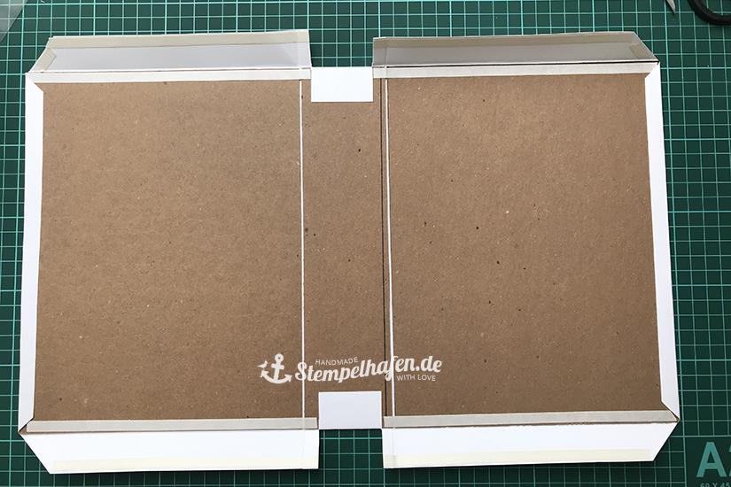 Adventskalenderbuch-Anleitung-Umschlag08