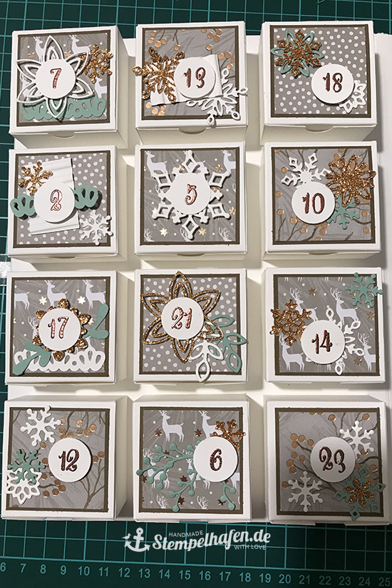 Adventskalenderbuch-Layout-02