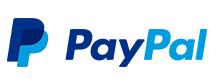 PayPal_Logo_200x51