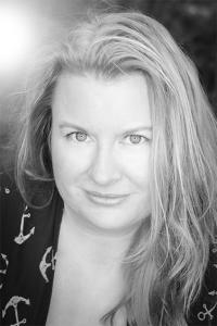 Tanja Dildey - Team Stempelhafen