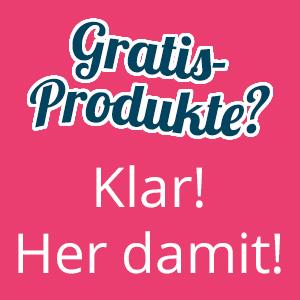 gratis-produkte-sale-a-bration-rabatt-teaser