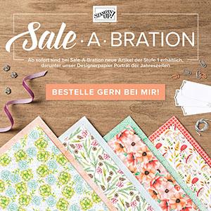 Sale A Bration Teil 3